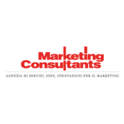 Marketing Consultants s.r.l.