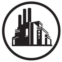 Marketing Factory Inc. Logo