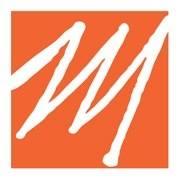 Marketing Matters Logo
