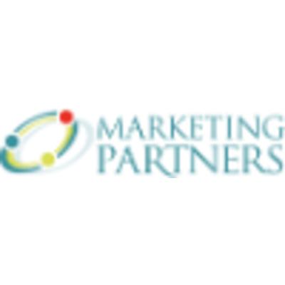 Marketing Partners, Inc. Logo