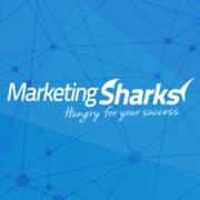 Marketing Sharks