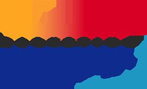 Marketing Wichita logo