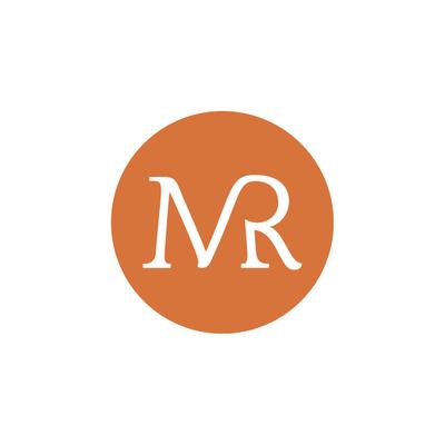 MarketResponse International
