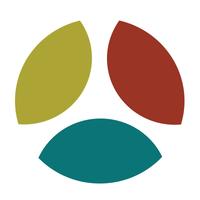 MarketSpace Communications Logo