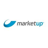 MarketUP Logo