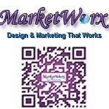 Market Worx