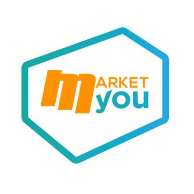 MarketYou, LLC Logo
