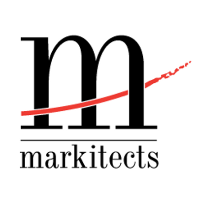 Markitects, Inc. Logo