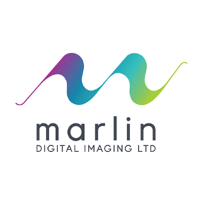 Marlin Digital Imaging Limited