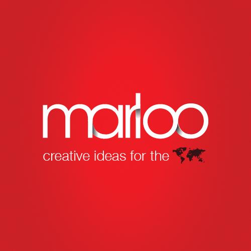 Marloo Creative Studio Logo