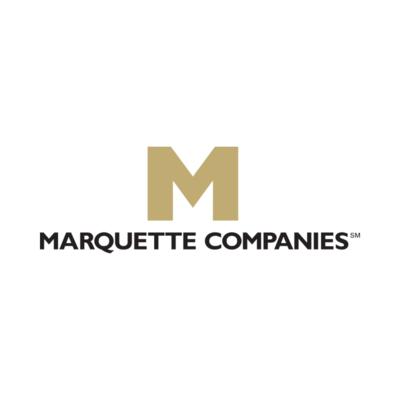 Marquette Companies Logo