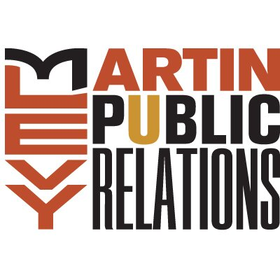 Martin Levy Public Relations