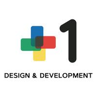 Mas Uno Logo