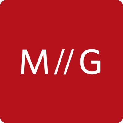 Mascola Advertising Logo
