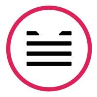 Mashup Garage Logo