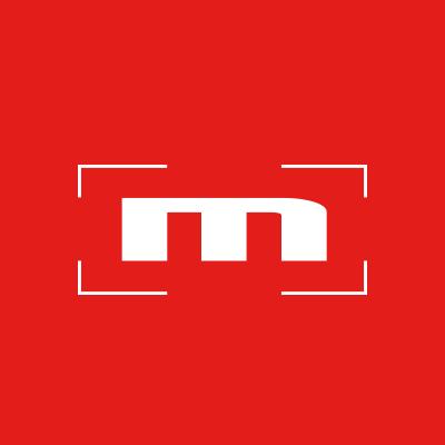 Mason, Inc. Logo