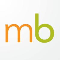MasonBaronet Logo