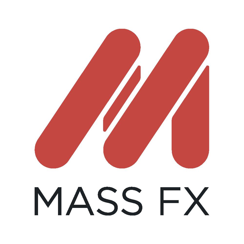 Mass FX Media
