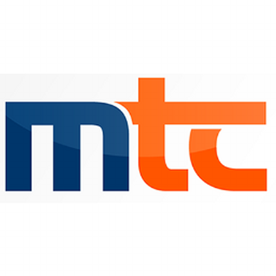 MTC Labs Logo