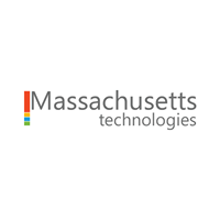 Massachusetts Technologies Logo