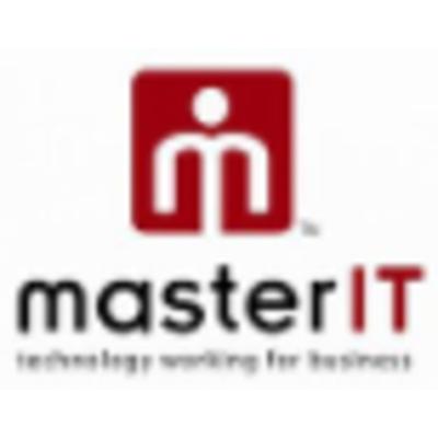 masterIT Logo