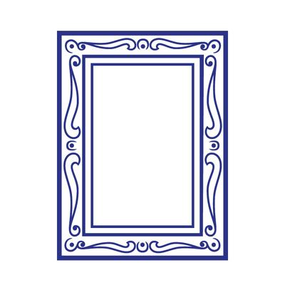 Masterpiece International Logo