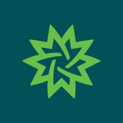 Matcha Logo