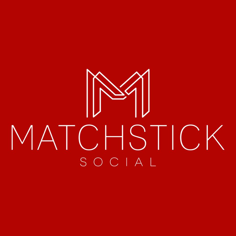 Matchstick Social