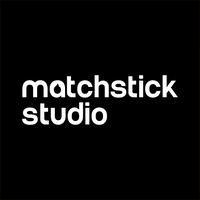 Matchstick Studio