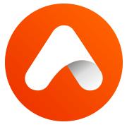Matrix Internet Logo