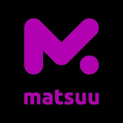 Matsuu Logo