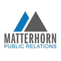 Matterhorn Public Relations