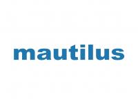 Mautilus Logo
