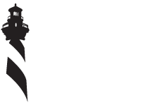 MAWC, LLC Logo