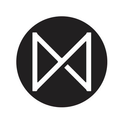MaxMedia Logo