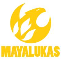 Mayalukas.com