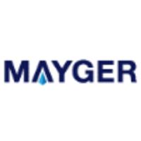 MAYGER LLC