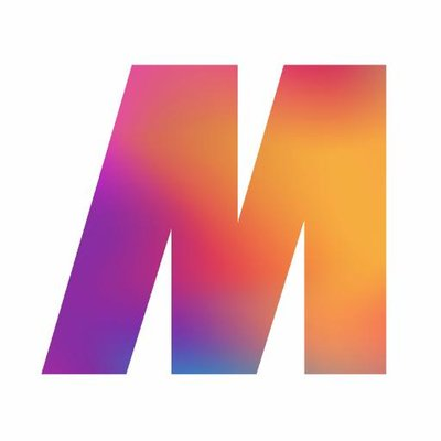 MAYNINETEEN Logo
