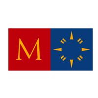 Mazars Vietnam Logo