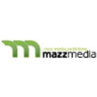 Mazzmedia Srl Logo