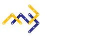 MB Labs