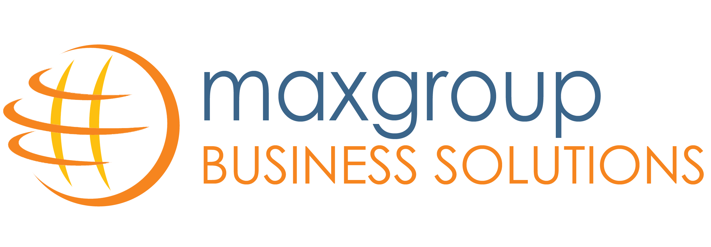 MaxGroup Business Solutions, LLC