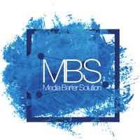 MBS Media Barter Solution