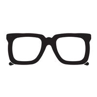 M U0026c Saatchi La Client Reviews