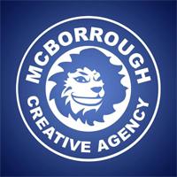 McBorrough LLC