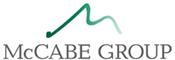 The McCabe Group, Inc. Logo