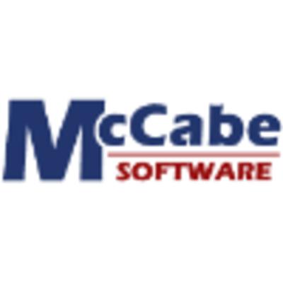 McCabe Software, Inc.