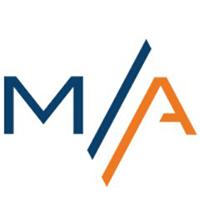 McCall & Almy Logo