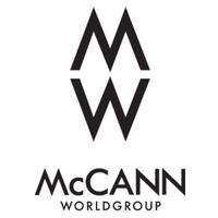 McCANN Korea Logo