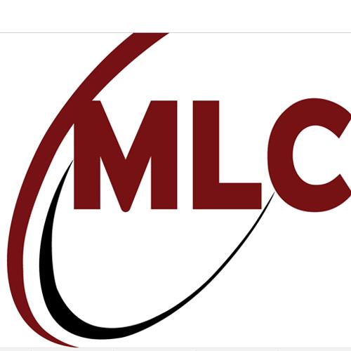 McComas-Lacina Construction
